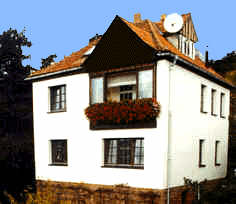 Pension Sch�nblick